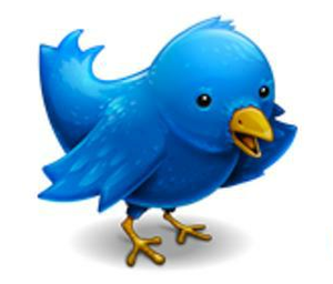 How To Get An RSS Feed For Twitter Users And Lists