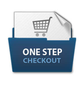 Faster Checkout Means More Sales