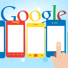 Google Takes On Mobile Rankings