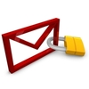 [New Feature] Secure Webmail