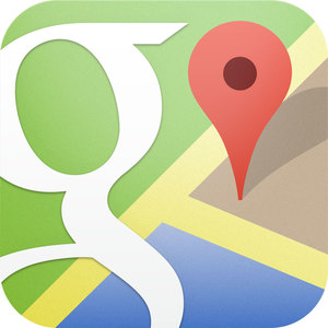 Google Clarifies Local Search Ranking Factors